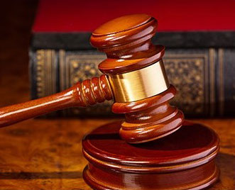 assermentation bertri courtage