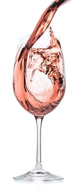 courtage vin pierrefeu