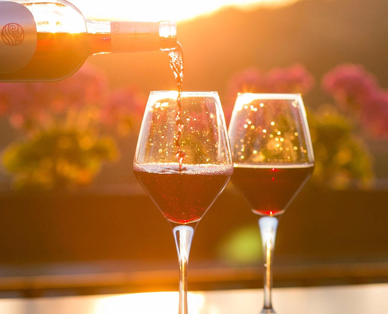 courtage vin bertri