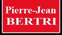 Bertri courtage SAS